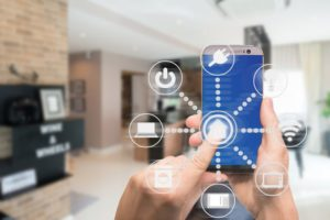 Obohaťte svoju domácnosť o inteligentné zariadenia