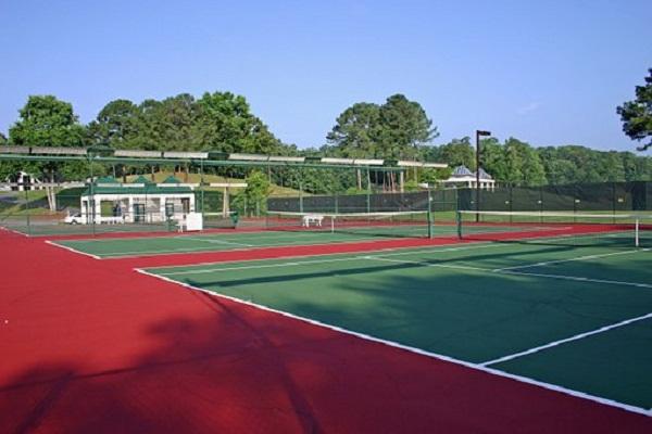 S tenisovým trénerom v Bratislave to pôjde ľahšie