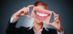 Zánět dásní u dospělých