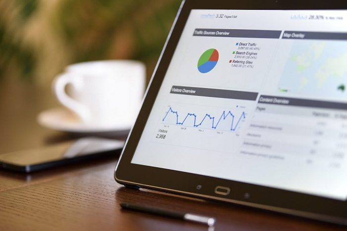 Podnikový informačný systém a jeho úloha