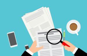 Ako vyplniť daňové priznanie za krátky čas?