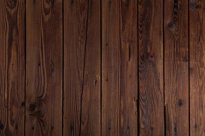 Olej na drevo predĺži jeho životnosť