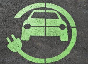 Elektromotory si u ľudí získavajú pozornosť
