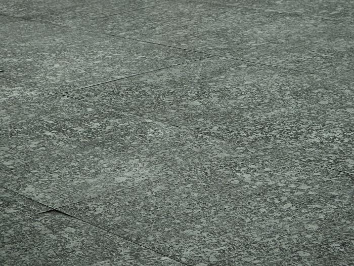 Epoxidové podlahy na dlhé roky