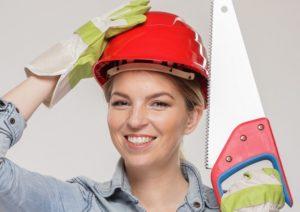 Pracovné odevy, ktoré zabezpečia komfort