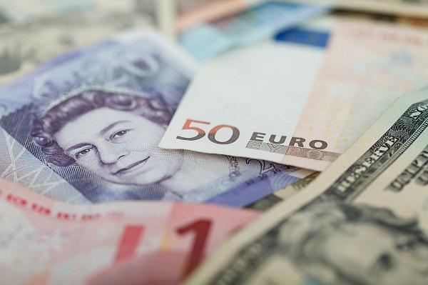 Crowdfunding a pomoc investorom
