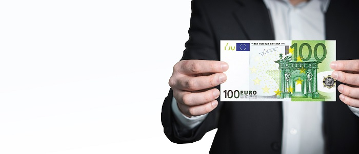 Investičné fondy na Slovensku a ich zásady