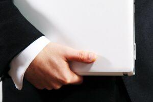Manažérske poradenstvo v praxi